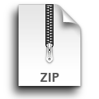 download sourceball as .zip